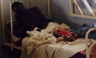 Boko Haram bombs Mubi in Adamawa State
