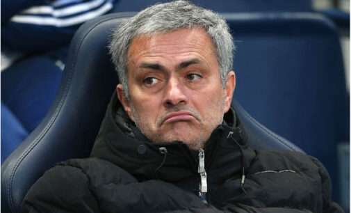 Why Chelsea will lose more if Mourinho is sacked