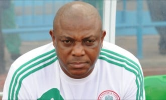 Making Keshi's 23-man squad: The dos, the don'ts