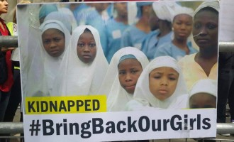 #BringBackOurGirls1