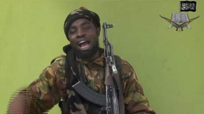 Boko Haram declares Gwoza 'Islamic caliphate'