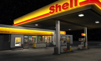 Shell to construct N1.9tr storage facility in Nigeria