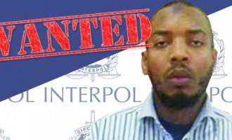 Interpol nabs Ogwuche, the 'Nyanya bomber'