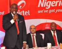 Airtel Nigeria hits 30 million subscriber base