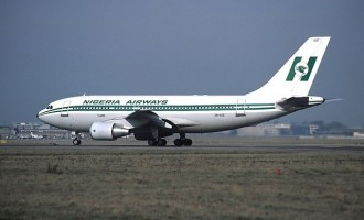 Revive transport sector, but Nigerian Airways? No way!