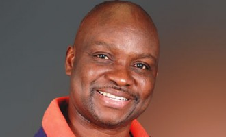 It's official: Fayose is governor-elect of Ekiti
