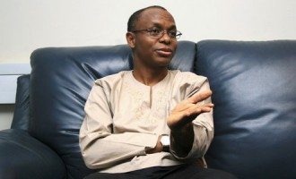 El-Rufai suspends plan for new university in Kaduna
