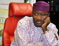 Ekiti: 5 reasons why Fayemi lost to Fayose