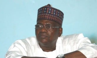 Goje forged document to steal N5bn, witness tells court