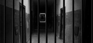 Kolade Johnson's killer remanded in Ikoyi prison