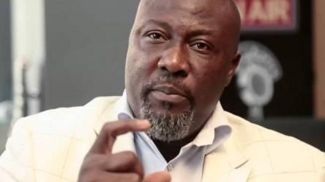 Melaye alleges fraud in management of TSA