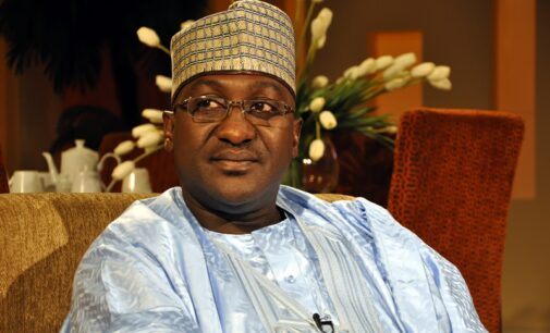 Omeri: Suspected terrorists are Nigerians, not northerners