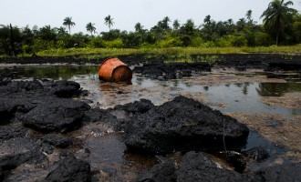 Shell offers $51m compensation to Bodo for oil spills