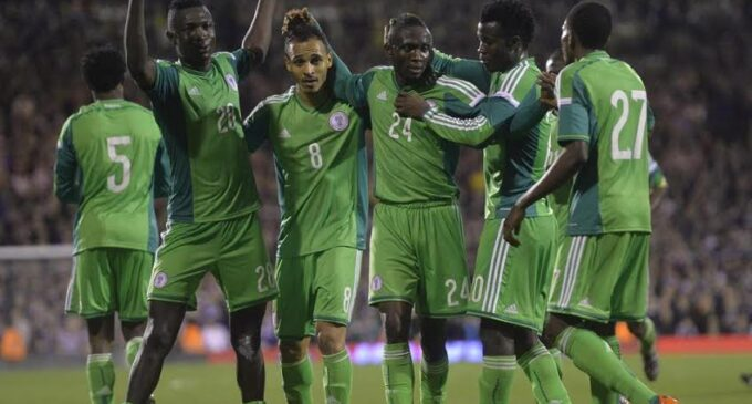 'Nigeria will win the World Cup' – and other Brazil 2014 predictions and palavers