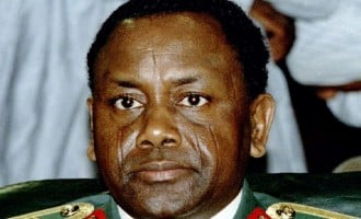 SERAP opposes planned sharing of Abacha loot, calls it 'mere tokenism'