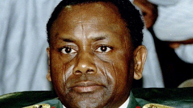 Nigeria to receive N36bn Abacha loot refund