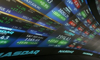 Market Cap drops by N85bn to end positive run
