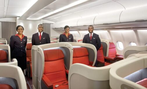 Arik Airline to fly Abuja-Dubai route from July 28