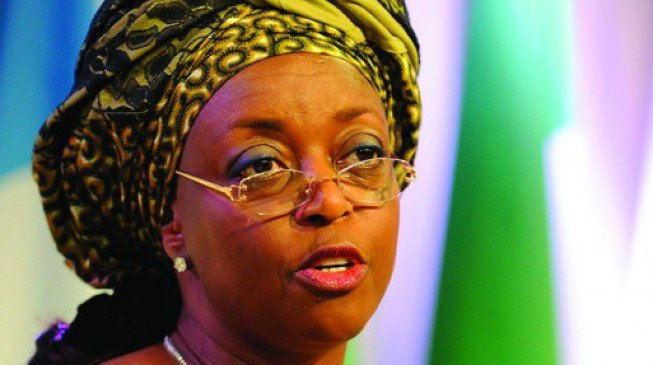 FG to boost gas supply to improve power