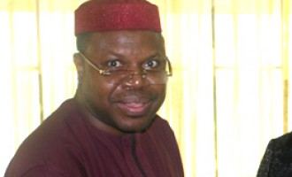 Jonathan appoints new PTDF executive secretary