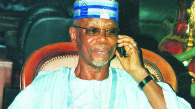APC to pick presidential candidate in November