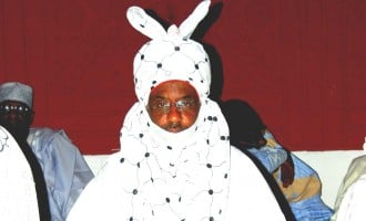 Bad news for Jonathan – SLS could be next emir