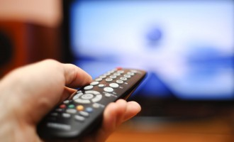 Many lies about Pay-TV pricing in Nigeria