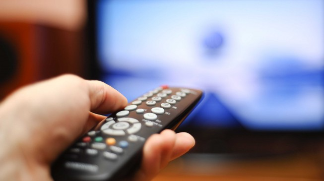 DIGITAL TV TALK: Why Pay-TV subscription keeps running  when you are not watching