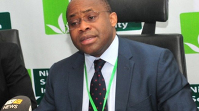 NSIA to manage $350m power fund for NBET