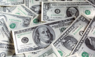 Anxieties resurface and USD weakens