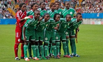 South Africa 'ready to replace Nigeria' at U-20 World Cup