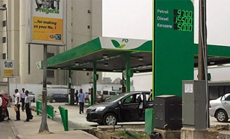 Forte Oil: Profit declines on second half slowdown