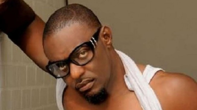 Ebola: Jim Iyke abandons business, flees Liberia