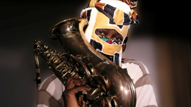 Lagbaja: 'Omisore culpable in Bola Ige's murder' and I have 'innermost conviction'