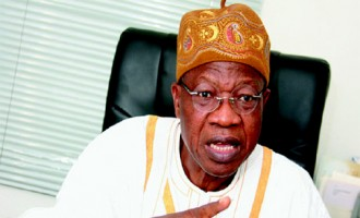 APC: We will soon release shocking revelations about Jonathan's government