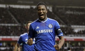 Mourinho: One of Mikel, Torres, Cech has to go