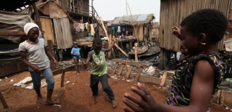 World Bank: In 2019, Nigeria, other sub-Saharan African countries will make little progress in poverty reduction