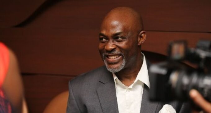 The true story behind RMD's legal dispute with Jumia