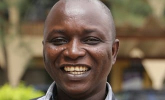 4 unforgettable facts about Umar Khan, the doctor who gave up his life for Ebola patients