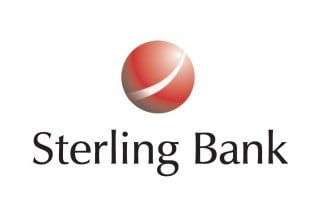 Sterling Bank: Profit growth slows down on loss of margin