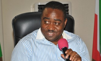 Supreme Court clears Suswam of certificate scandal