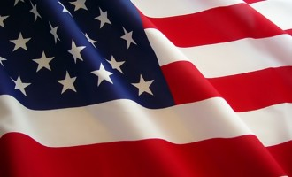 Avoid Abuja this weekend, US warns citizens
