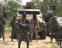 Report: Over 900 killed in 106 Boko Haram attacks — within five months