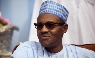 Who is afraid of Muhammadu Buhari?