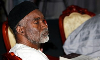 I'll continue my farming business, Nyako says after losing at S'court