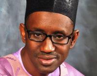 Adamawa guber: Pressure on Ribadu to join PDP