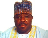REVEALED: Why Modu Sheriff is dumping APC