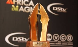 AMVCAs to honour African filmmakers for fifth consecutive year