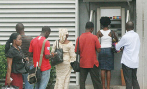 The CBN, ATM charges and regulatory capture