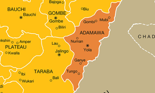 EXTRA: CAN suspends Adamawa secretary for 'mismanaging N1.3m'